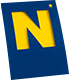 Logo Niederösterreich
