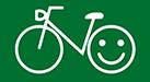 Radfreundlicher Betrieb